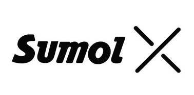 SumolXMusic